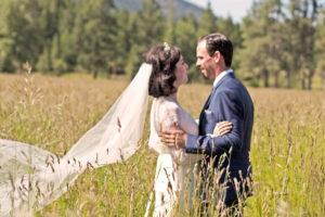 Okanagan Weddings