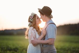 Wedding Photos Location