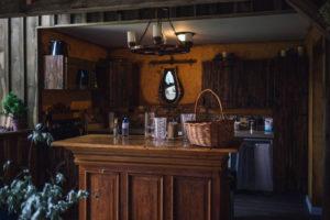 bar-meadow-valley-ranch