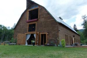 barn-wedding-venue-in-summerland-bc