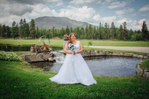 bride-at-meadow-valley-ranch