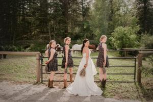 brides-at-ranch