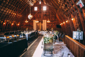 drink-table-meadow-valley-ranch