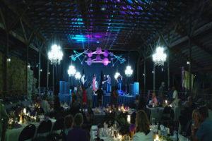 night-party-wedding-venue