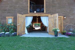 okanagan-outdoor-wedding