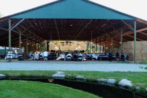 open-air-barn-wedding