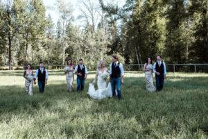wedding-group-photo